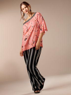Outfit von Maxima (00007601)