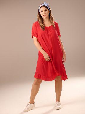 Outfit von Maxima (00007604)