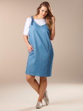 Outfit von Maxima (00007606)