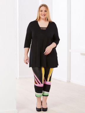 Outfit von Doris Streich (00007626)