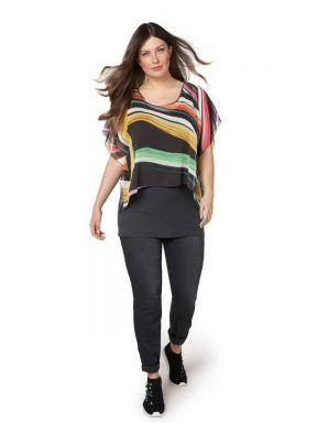 Outfit von Doris Streich (00007627)