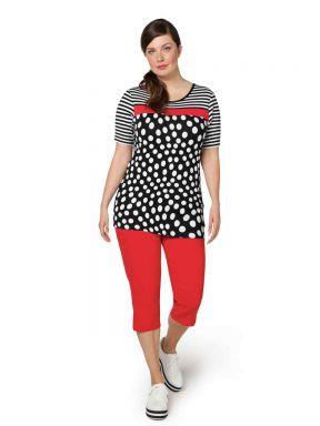 Outfit von Doris Streich (00007635)