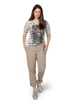 Outfit von Doris Streich (00007641)