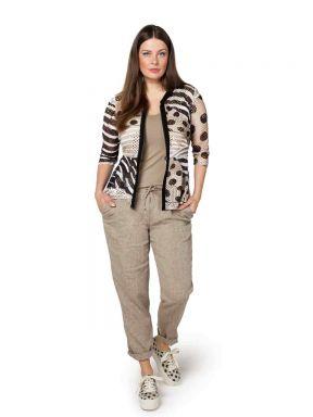 Outfit von Doris Streich (00007643)