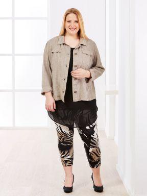 Outfit von Doris Streich (00007644)
