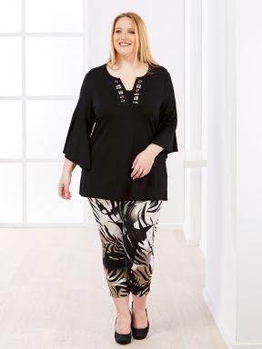 Outfit von Doris Streich (00007647)