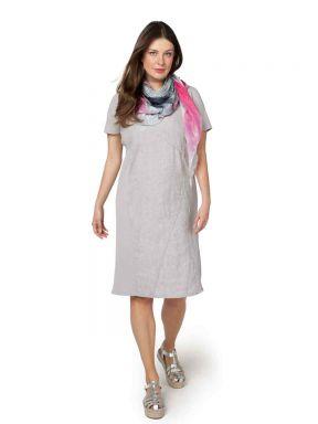 Outfit von Doris Streich (00007649)