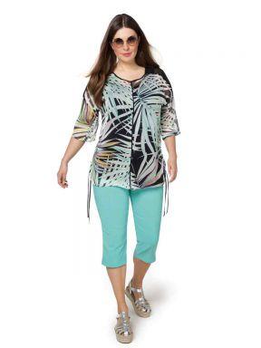Outfit von Doris Streich (00007652)