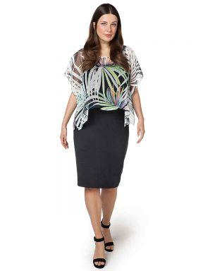 Outfit von Doris Streich (00007653)