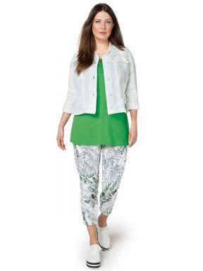 Outfit von Doris Streich (00007654)