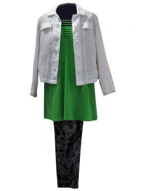 Outfit von Doris Streich (00007655)