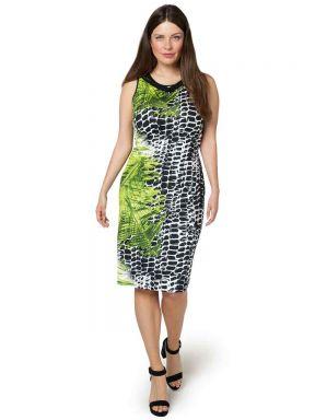 Outfit von Doris Streich (00007659)