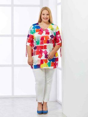 Outfit von Sempre Piu (00007951)
