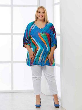 Outfit von Sempre Piu (00007961)
