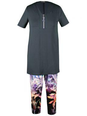 Outfit von Doris Streich (00007995)