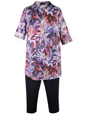 Outfit von Doris Streich (00007997)