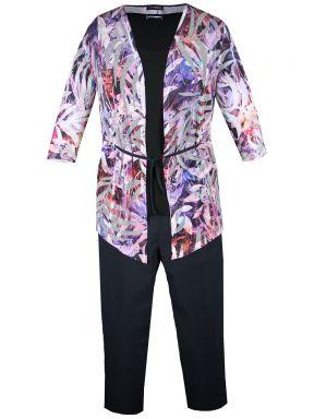 Outfit von Doris Streich (00007998)