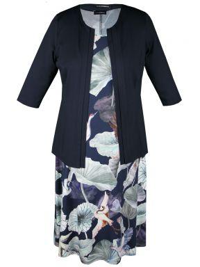 Outfit von Doris Streich (00008004)