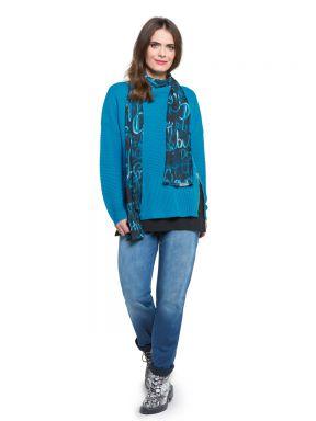 Outfit von Doris Streich (00008048)