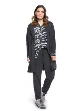 Outfit von Doris Streich (00008049)