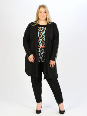 Outfit von Doris Streich (00008050)