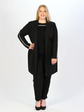 Outfit von Doris Streich (00008051)