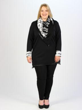 Outfit von Doris Streich (00008052)