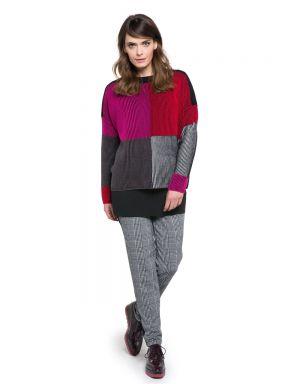 Outfit von Doris Streich (00008058)