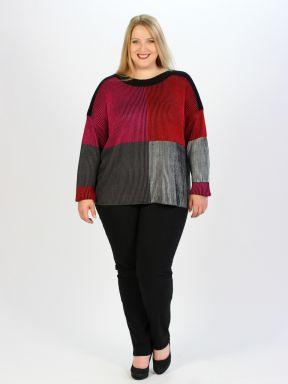 Outfit von Doris Streich (00008059)