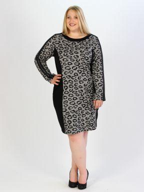 Outfit von Doris Streich (00008061)