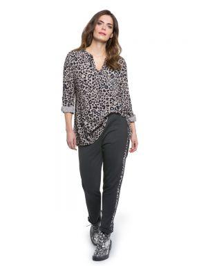 Outfit von Doris Streich (00008063)