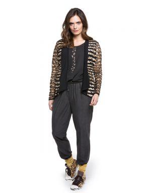 Outfit von Doris Streich (00008065)
