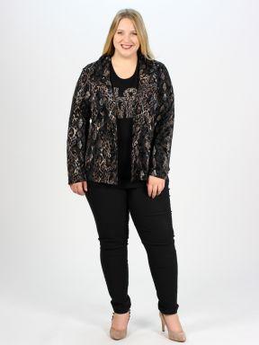 Outfit von Doris Streich (00008067)