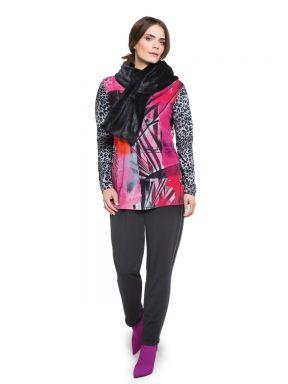 Outfit von Doris Streich (00008071)