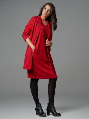 Outfit von Verpass (00008090)
