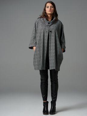 Outfit von Verpass (00008091)