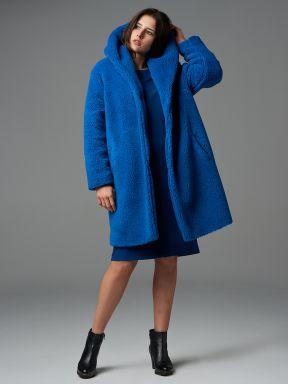 Outfit von Verpass (00008094)