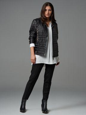 Outfit von Verpass (00008107)