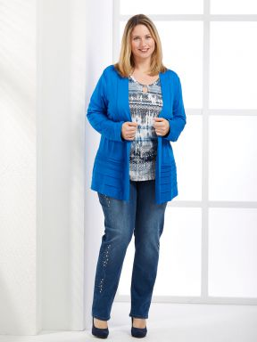 Outfit von Chalou (00008110)