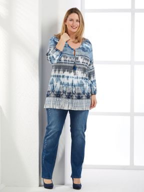 Outfit von Chalou (00008111)