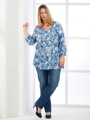 Outfit von Chalou (00008112)