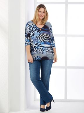 Outfit von Chalou (00008113)