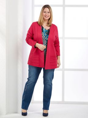 Outfit von Chalou (00008114)