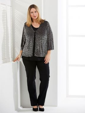 Outfit von Chalou (00008118)