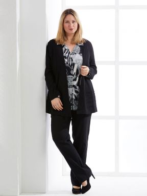 Outfit von Chalou (00008119)