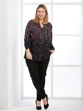 Outfit von Chalou (00008125)