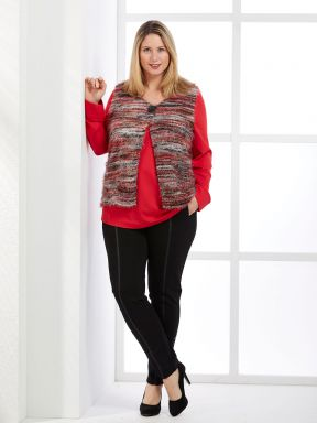 Outfit von Chalou (00008126)