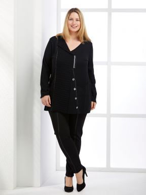 Outfit von Chalou (00008127)
