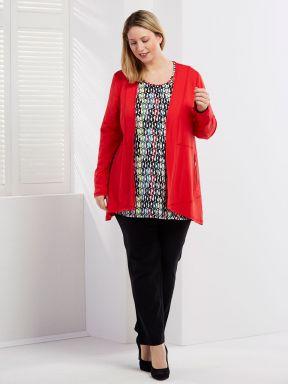 Outfit von Sempre Piu (00008128)