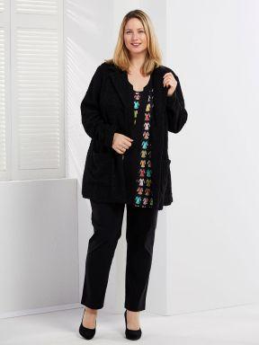 Outfit von Sempre Piu (00008129)